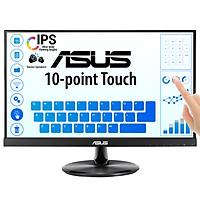 Màn Hình Cảm Ứng ASUS VT229H 22inch FullHD 5ms 60Hz IPS - Hàng Chính Hãng