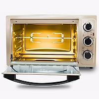 Lò nướng điện 30 lít cao cấp