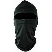 Mũ trùm đầu Ninja (STDP N01)