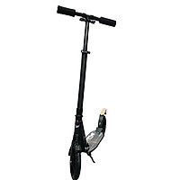 Xe trượt Scooter 2 bánh cho bé Broller BABY PLAZA S200A-1 bánh 200mm