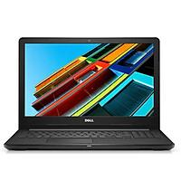 Laptop Dell Inspiron N3567U P63F002N67U - Ti34100 FHD - Hàng Chính Hãng