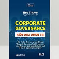 Kiểm Soát Quản Trị  (Corporate Governance)