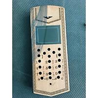 Vỏ gỗ cho điện thoại Nokia 1280 mẫu chữ Nhẫn xịn