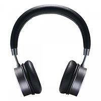 Tai Nghe Bluetooth Remax RB-520HB - Hàng chính hãng