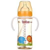Bình Sữa PPSU Bobo