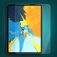 Miếng dán cường lực dành cho iPad Pro 11 inch 9H