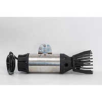 Máy bơm sục khí oxy 1HP- NH 02
