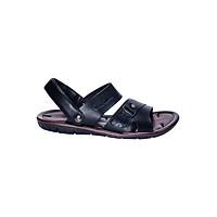 Giày Sandals Nam Pierre Cardin PCMFWLB112-BLACK