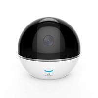Camera Ezviz C6T 1080 Ip Không dây Hàng chính hãng