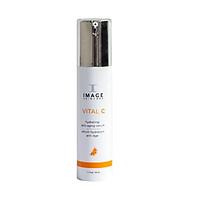 Serum dưỡng ẩm giảm kích ứng Image Vital C Hydrating Anti Aging Serum