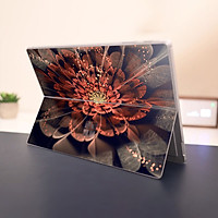 Skin dán hình thiết kế x08 cho Surface Go, Pro 2, Pro 3, Pro 4, Pro 5, Pro 6, Pro 7, Pro X