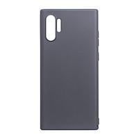Ốp Lưng Dẻo Dành Cho Samsung Galaxy Note 10/ Note 10 PLUS- Handtown - Hàng Chính Hãng