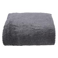 Chăn (Mền) Tuyết Everon  150 x 200 cm Grey