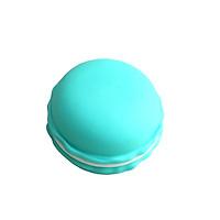 Slime hình bánh Macarons