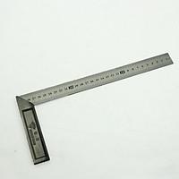 Thước vuông Berrylion 30cm