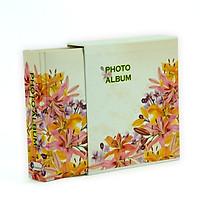 Album ảnh Monestar - 13x18/80 hình NO570-06
