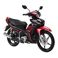 Xe máy Yamaha Jupiter FI RC