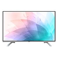 Tivi LED ASANZO 32 inch 32T660  - Hàng Chính Hãng
