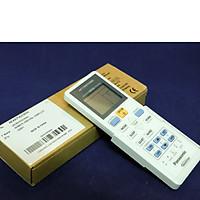 Điều khiển Điều hoà Panasonic Model CS-PU12TKH-8- Hàng chính hãng