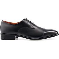 Giày Tây Đông Hải - G0132