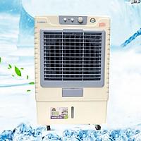 Quạt điều hòa hơi nước - Máy làm mát không khí YASHIMA YA-75C công nghệ Nhật Bản ( Hàng nhập khẩu)