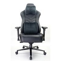 Ghế gaming cao cấp ArenaRacer CRAFSMAN ARF09-A Black - Hàng chính hãng