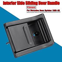 Interior Side SLIDING Door Handle For Mercedes Benz Sprinter 95-05 9017601361
