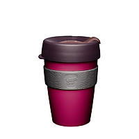 Ly Giữ Nhiệt KeepCup Original Mulberry