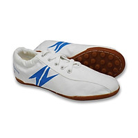 ( Ảnh Thật )Giày vải đinh đá bóng Giày thể thao