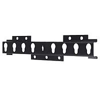 Khung treo áp tường M18 cho tivi 26 - 60 inchs lắp đặt dễ dàng, đơn giản - Hàng nhập khẩu