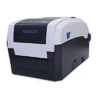 Máy in mã vạch ANTECH 3310E - Hàng chính hãng