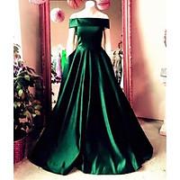 Đầm maxi mặc cưới dự tiệc TRIPBLE T DRESS - Size M/L( kèm ảnh/video thật) MS15Y