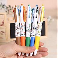 Combo 3 cây bút bi M&G MF1006