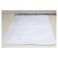 500 Túi (Bao) Bọc Bưởi Trắng 30x35 cm