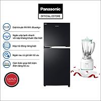 [CHỈ GIAO TẠI HCM] - Tủ lạnh 2 cánh Panasonic 234 lít NR-TV261BPKV - Hàng Chính Hãng
