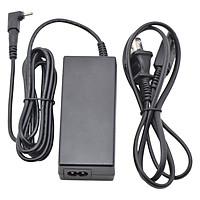 Adapter Sạc Laptop AcBel Dành Cho Samsung Ultra 65W - Hàng chính hãng