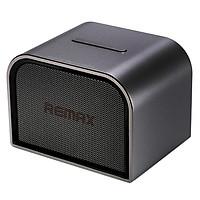Loa Bluetooth Mini Remax RB - M8 - Hàng Chính Hãng