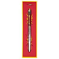 Bút Mài Ánh Dương 022 - Màu Đỏ