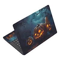 Mẫu Dán Laptop Nghệ Thuật LTNT- 623