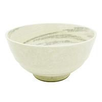 Bát Tô Ceramic Ramen Cao Cấp  - Nội Địa Nhật Bản