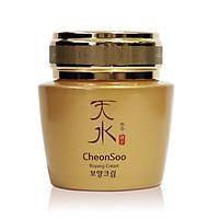 Kem dưỡng ẩm cung cấp dưỡng chất CheonSoo Boyang Cream