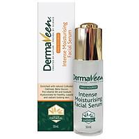 DermaVeen Skin Renewal Facial Serum 30ml