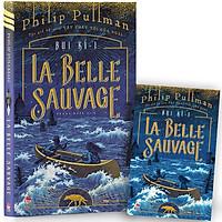 La Belle Sauvage (Bụi Ký - I)