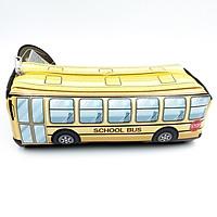 Bóp Bút School CR-929 B04