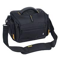 TúI A40 Cho Nikon (29 x 23 cm) - Hàng Nhập Khẩu