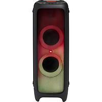 Loa Bluetooth JBL PartyBox 1000 1100W - Hàng Chính Hãng