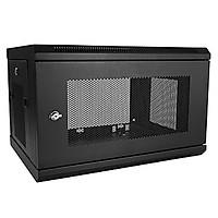 Tủ Rack 10U-D500