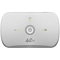 MF180_V2 - Wi-Fi di động 4G LTE 150Mbps - TOTOLINK - Hàng chính hãng