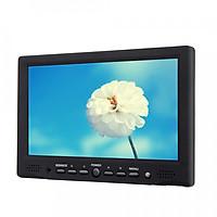 Màn Hình Rời Bestview Cho Máy Ảnh DSLR (7' LCD 800X400)