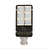 Đèn năng lượng mặt trời Cao cấp SUNYA ip65 - Hàng chính hãng